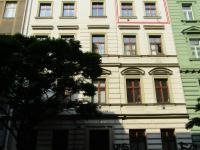 Prodej bytu 2+kk v osobním vlastnictví 50 m², Praha 2 - Nové Město