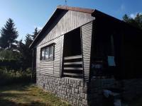Prodej chaty / chalupy 60 m², Řehenice