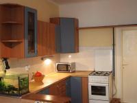 Prodej bytu 2+1 v osobním vlastnictví 66 m², Plzeň