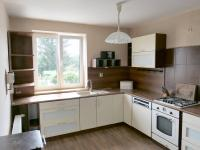Prodej domu v osobním vlastnictví 148 m², Plzeň