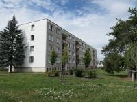 Prodej bytu 2+1 v osobním vlastnictví 67 m², Třemošná