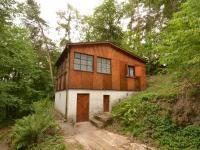 Prodej chaty / chalupy 41 m², Útušice