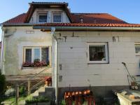 Prodej domu v osobním vlastnictví 140 m², Staňkov