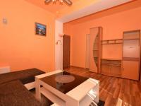 Prodej bytu 3+1 v osobním vlastnictví 52 m², Plzeň