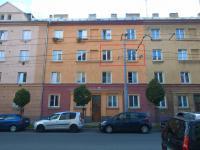 Prodej bytu 2+1 v osobním vlastnictví 52 m², Plzeň