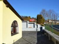 Prodej penzionu 265 m², Čachrov
