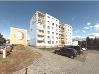 Prodej bytu 4+1 v osobním vlastnictví 92 m², Stod