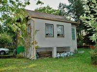 Prodej chaty / chalupy 48 m², Holoubkov