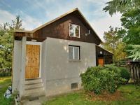 Chata (Prodej chaty / chalupy 48 m², Holoubkov)