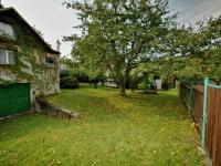 Zahrada (Prodej chaty / chalupy 48 m², Holoubkov)