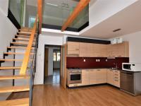 Pronájem bytu 3+kk v osobním vlastnictví 80 m², Plzeň