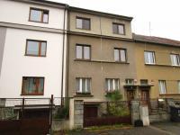 Prodej domu v osobním vlastnictví 254 m², Plzeň