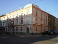Pronájem bytu 2+1 v osobním vlastnictví 62 m², Plzeň