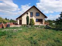 Prodej domu v osobním vlastnictví 150 m², Druztová