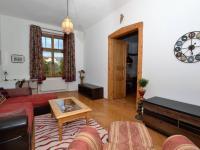 Pronájem bytu 3+1 v osobním vlastnictví 90 m², Plzeň