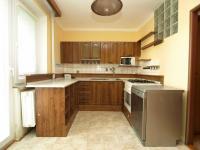 Pronájem bytu 3+1 v osobním vlastnictví 82 m², Plzeň