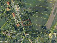 Prodej pozemku 669 m², Chodov