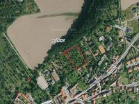 Prodej pozemku 5320 m², Plzeň