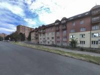 Prodej bytu 2+kk v osobním vlastnictví 48 m², Plzeň