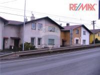 Pronájem domu v osobním vlastnictví 100 m², Kařez
