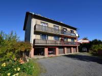 Prodej bytu 3+1 80 m², Nalžovské Hory