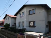 Prodej domu v osobním vlastnictví 100 m², Kařez