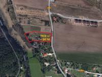 Prodej domu v osobním vlastnictví 140 m², Štěnovice