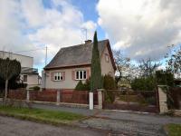 Pronájem domu v osobním vlastnictví 180 m², Plzeň