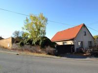 Prodej domu v osobním vlastnictví 182 m², Tlučná