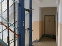 Prodej bytu 3+1 v osobním vlastnictví 66 m², Plzeň