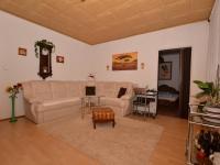 Prodej bytu 3+1 v osobním vlastnictví 65 m², Plzeň