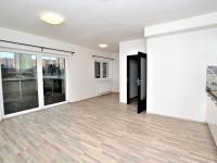 Pronájem bytu 3+kk v osobním vlastnictví 61 m², Plzeň