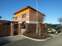 Prodej domu v osobním vlastnictví 160 m², Vejprnice