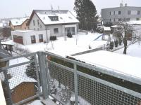 Pronájem bytu 1+kk v osobním vlastnictví 33 m², Plzeň
