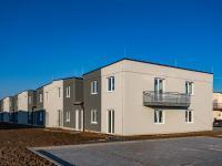 Prodej bytu 3+kk v osobním vlastnictví 84 m², Vochov