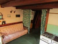 Prodej chaty / chalupy 89 m², Ostrovec-Lhotka