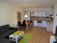 Pronájem bytu 2+kk v osobním vlastnictví 52 m², Plzeň