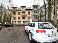 Pronájem bytu 2+kk v osobním vlastnictví 48 m², Plzeň