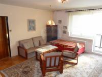 Pronájem bytu 3+1 v osobním vlastnictví 100 m², Plzeň