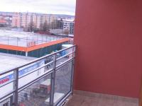 Pronájem bytu 2+kk v osobním vlastnictví 56 m², Plzeň