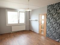 Pronájem bytu 1+1 v osobním vlastnictví 40 m², Plzeň