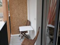 Pronájem bytu 1+kk v osobním vlastnictví 30 m², Plzeň