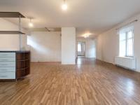 Prodej domu v osobním vlastnictví 96 m², Kyšice