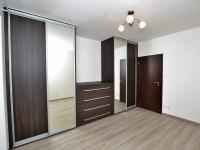 Pronájem bytu 2+kk v osobním vlastnictví 66 m², Plzeň