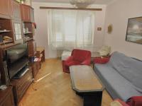 Prodej bytu 2+1 v osobním vlastnictví 51 m², Plzeň
