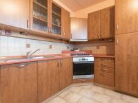 Prodej bytu 2+1 v osobním vlastnictví 68 m², Rokycany