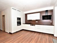 Pronájem bytu 3+kk v osobním vlastnictví 82 m², Plzeň