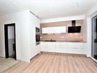 Pronájem bytu 3+kk v osobním vlastnictví 98 m², Plzeň