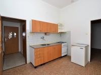 Pronájem bytu 1+1 v osobním vlastnictví 34 m², Plzeň