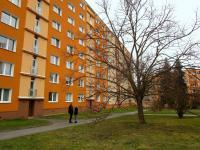 Prodej bytu 1+kk v osobním vlastnictví 20 m², Plzeň